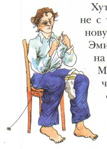 https://img-fotki.yandex.ru/get/47043/19411616.51e/0_11a951_81188037_M.jpg
