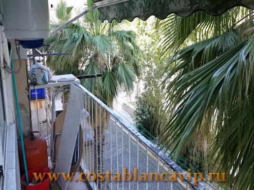 квартира в Valencia, CostablancaVIP, квартира в Валенсии, недвижимость в Испании, недвижимость в Валенсии, недорогая недвижимость в Испании, Costa Valencia, дешевая квартира в Испании, квартира от собственника, квартира рядом с пляжем
