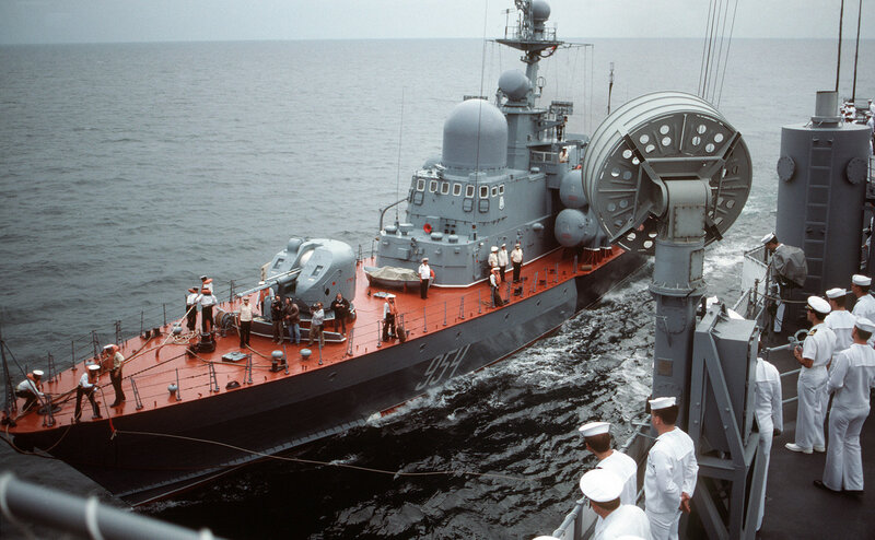 DN-ST-89-10302
