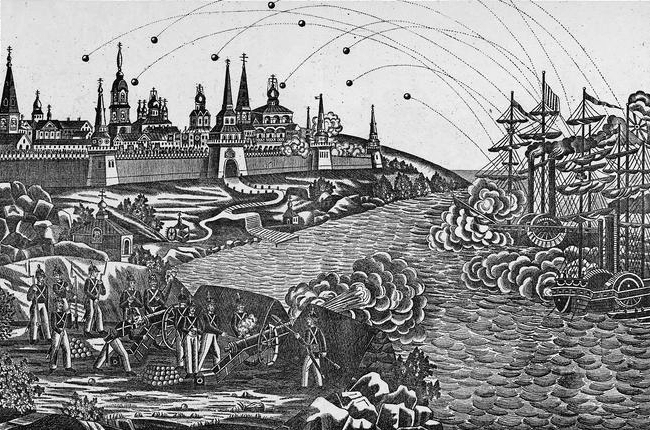The_British_Attack_of_Solovetsky_Monastery.jpg