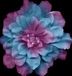 tk-zirconia--purpblue-flower.png