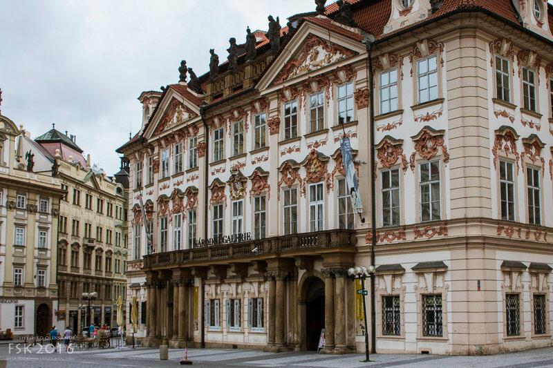 Praha-28.jpg