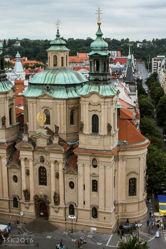 Praha-82.jpg