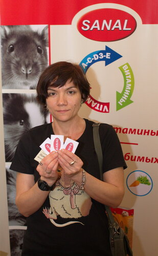 https://img-fotki.yandex.ru/get/47043/285651929.0/0_12262a_9c77d320_L.jpg