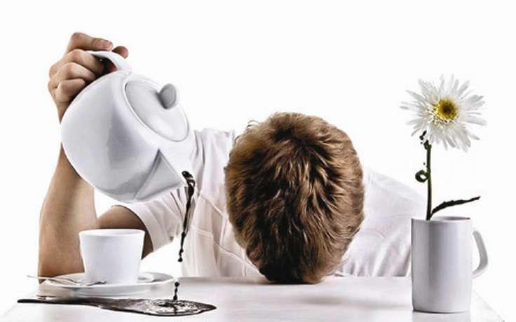 Отличное настроение с самого утра  Просыпаться рано не станет легче в один миг. Тренироватьс
