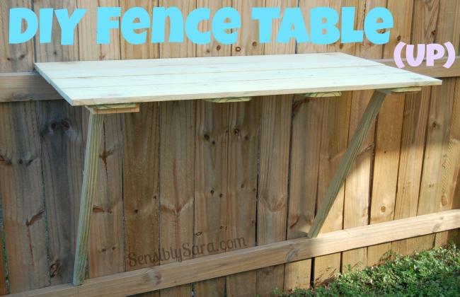 Откидной столик полюбит вся семья— ещёбы, ведь нанём идетям удобно собирать поделки, иродителям