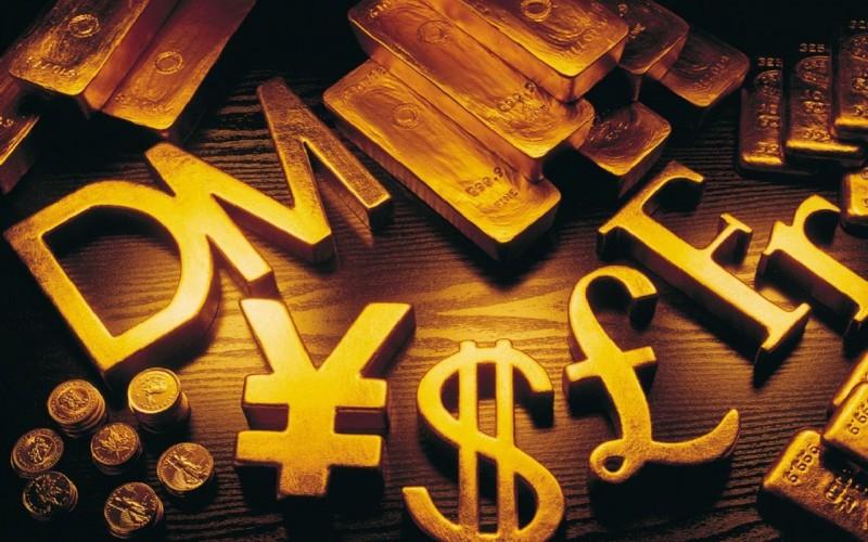 4. Вы будете всегда держать в голове обменный курс. Вы можете прожить в другой стране и десять лет,