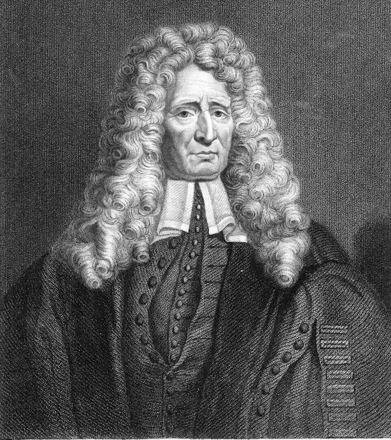 800px-Frederik_Ruysch_1638-1731.jpg