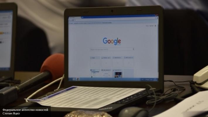 Третий иск Google против ФАС аналогичен предшествующему