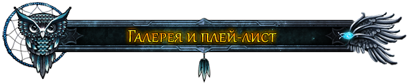 https://img-fotki.yandex.ru/get/47043/324964915.7/0_16548a_1bc8cd11_orig