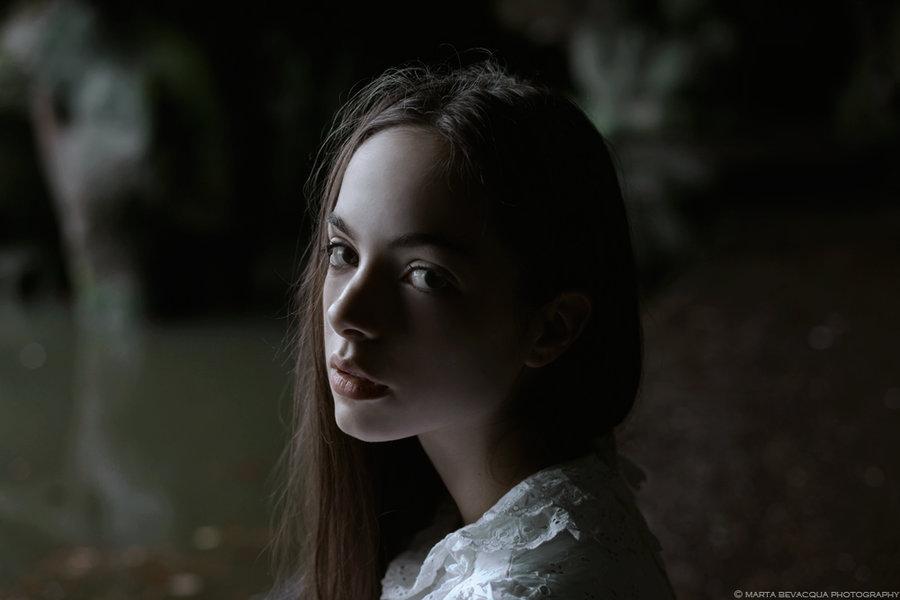 Marta Bevacqua