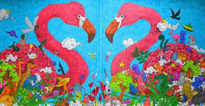 фламинго (т).jpeg