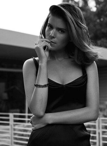 Kate-Mara--Yahoo-Style-Shoot-2014--05.jpg