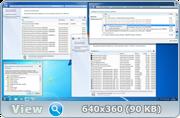 Windows 7 SP1 9in1 x86/x64 Origin-Upd 09.2016 by OVGorskiy 1DVD