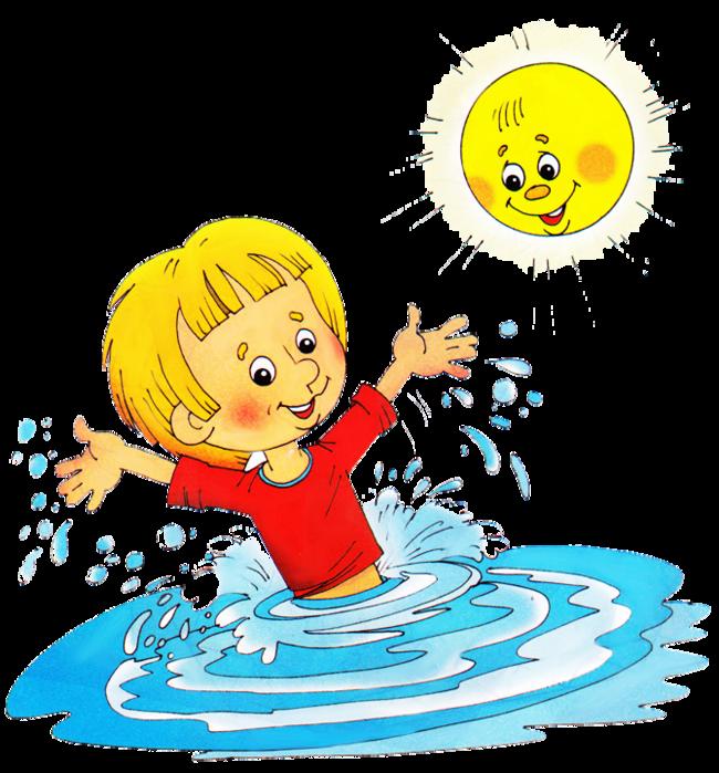 Картинки по запросу основи безпеки дітей на воді