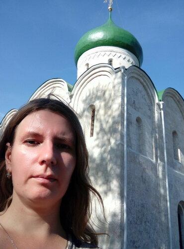 https://img-fotki.yandex.ru/get/47043/7385269.1c/0_e3420_9cd2ccab_L.jpg
