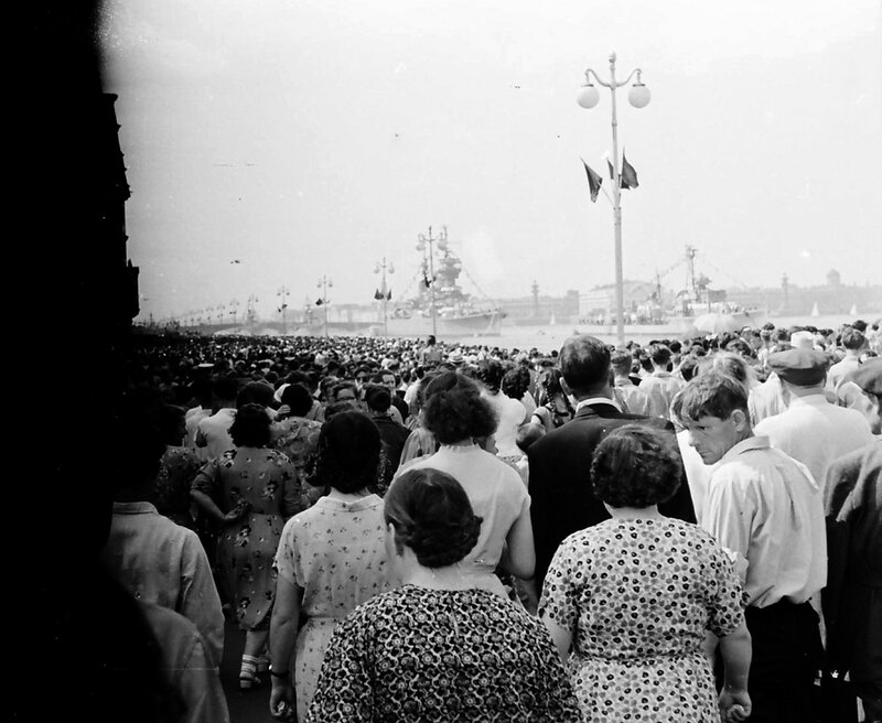 1957 Ленинград 006.jpg