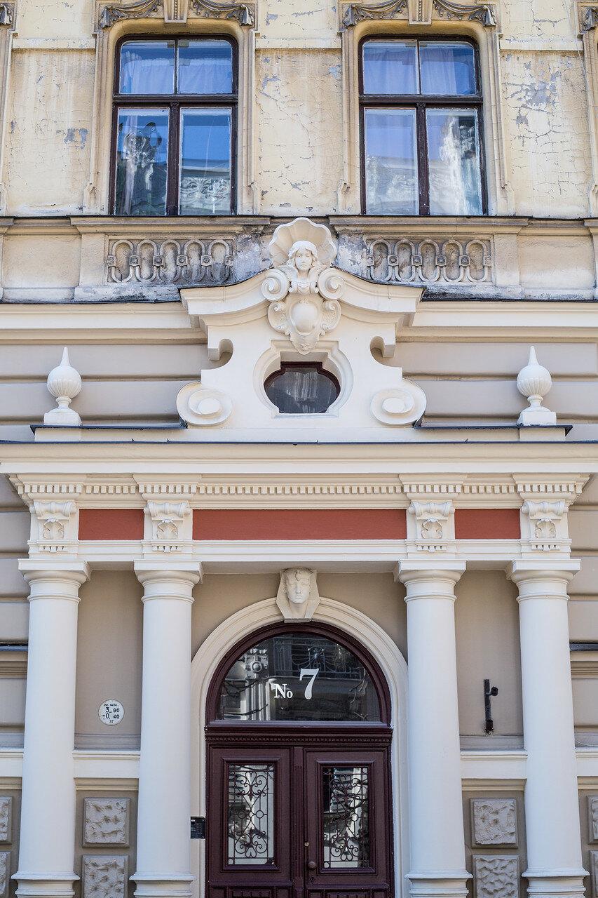 Riga-may-2016-4.jpg