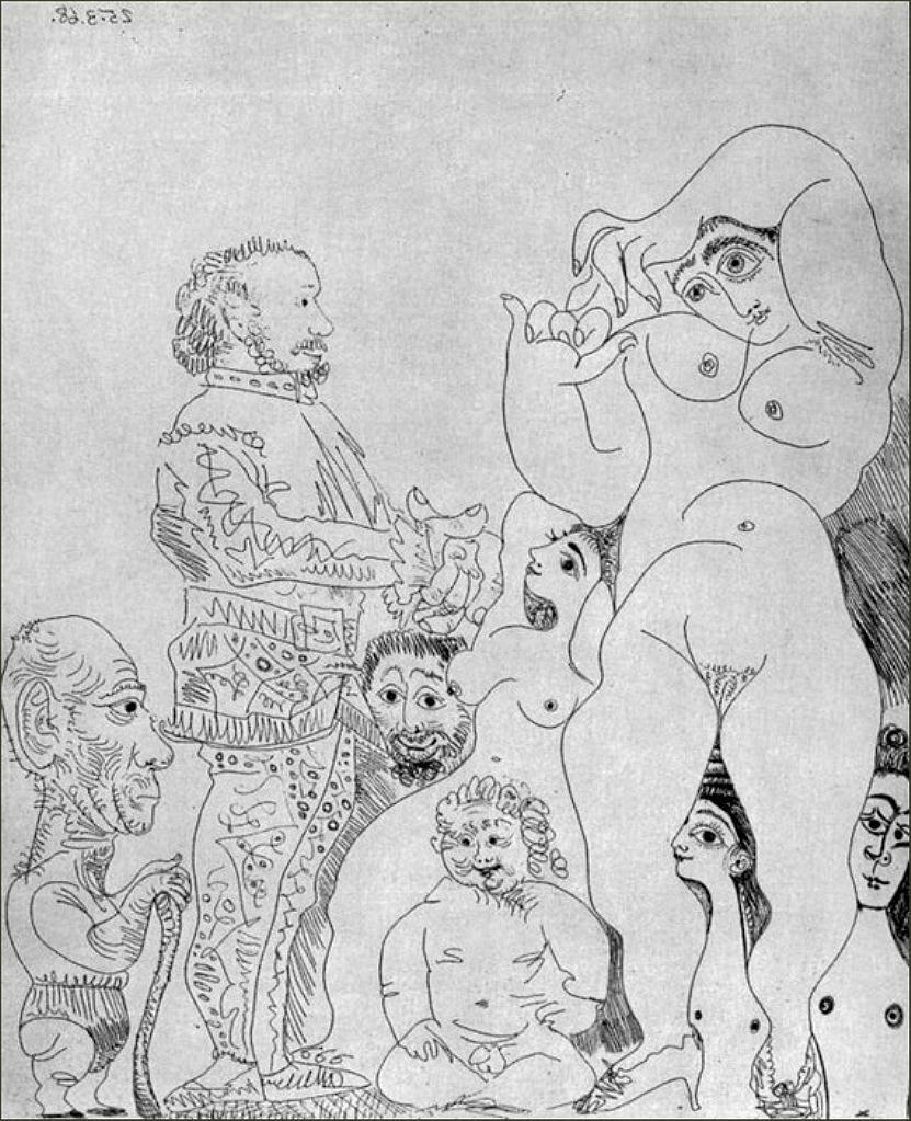 серия 347, 1968