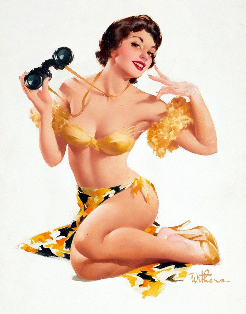 sexy-fatties-pinups-tripping-the-rift-characters-as-porno-movies
