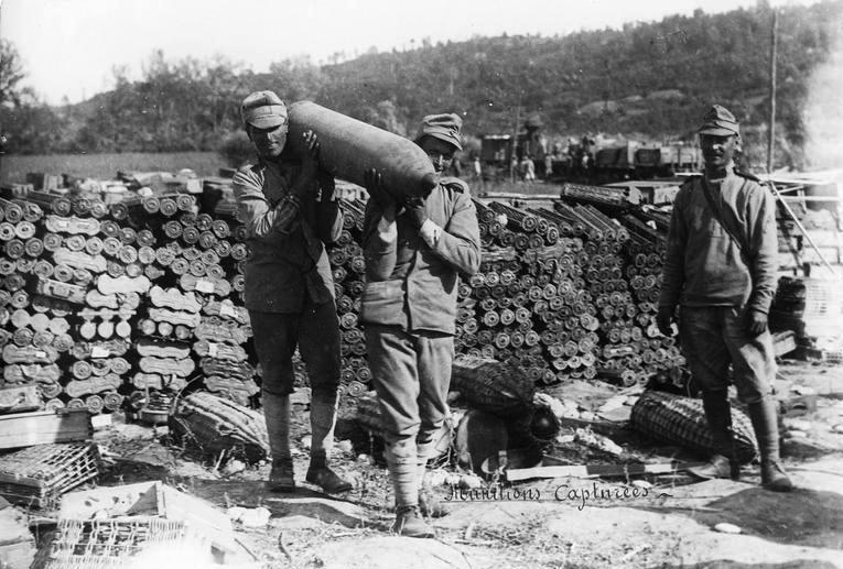 romanian-troops-ammunition-first-world-war-romanians.jpg