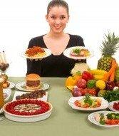 вегетарианство продукты_vegetarianstvo produkty