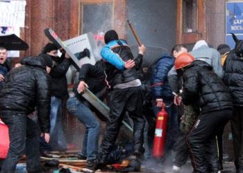 Провокации в Одессе могут быть применены в РМ // Эксперты