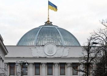 Украина временно закрыла свою границу с Крымом