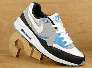 Новое направление в обуви - Nike Air Max