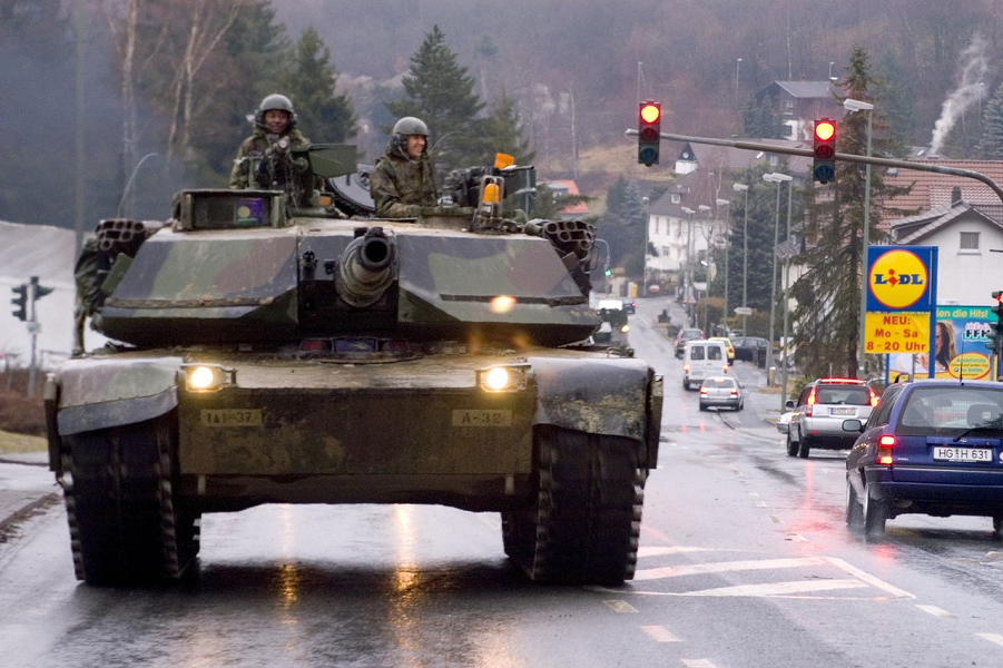 Американские танки в Европе.png