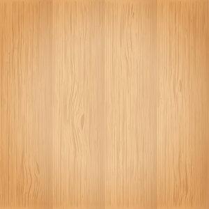 shutterstock_130925018 [преобразованный]