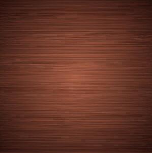 content(8) [преобразованный]