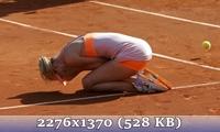 http://img-fotki.yandex.ru/get/4705/14186792.1/0_d6e26_f238df0b_orig.jpg