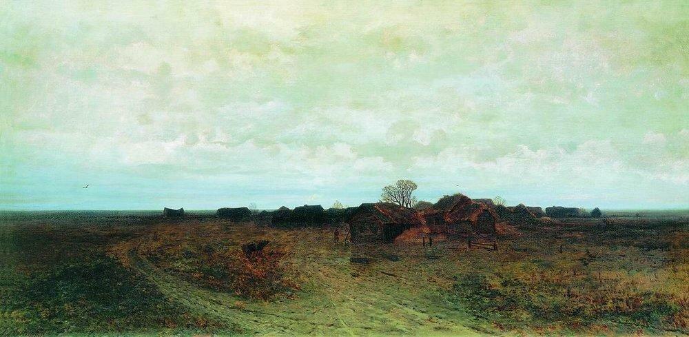 ������� �������. 1874.jpg