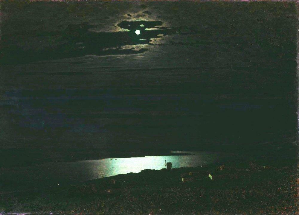 Лунная ночь на Днепре. 1880.jpg