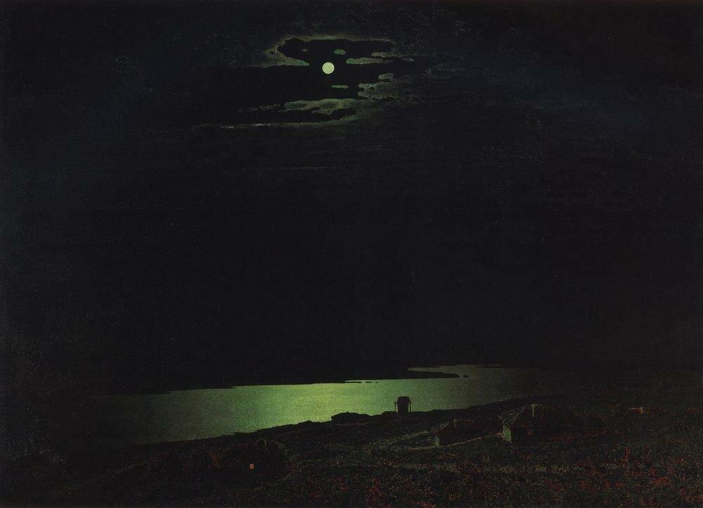 Ночь на Днепре. 1882.jpg