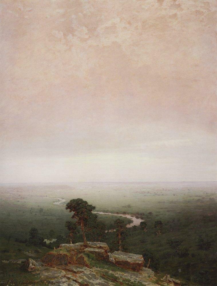 �����. 1879.jpg
