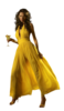 woman239_ByHebe.png