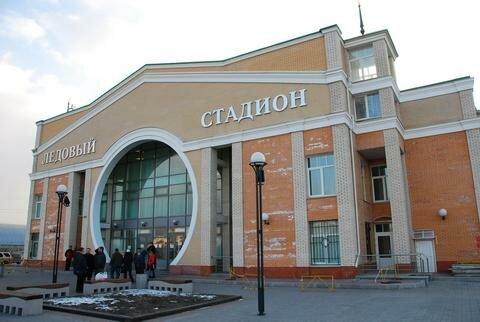 Планируется участие 6 команд.  1. СДЮСШОР-1 2. Молот (Пермь) 3 Белые медведи.