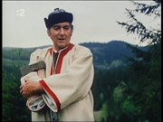 http//img-fotki.yandex.ru/get/4705/176260266.38/0_1d08b3_dba42b69_orig.jpg