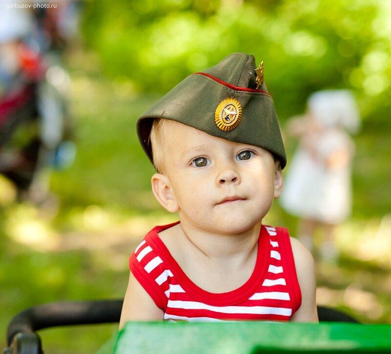 http://img-fotki.yandex.ru/get/4705/18142500.2/0_60c38_6b4a9820_XL