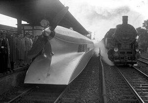 поезд 1.jpg