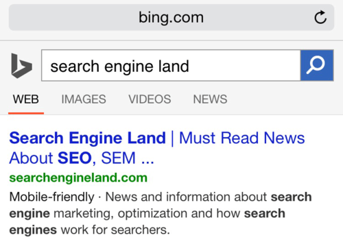 bing-mobile-friendly-label.png