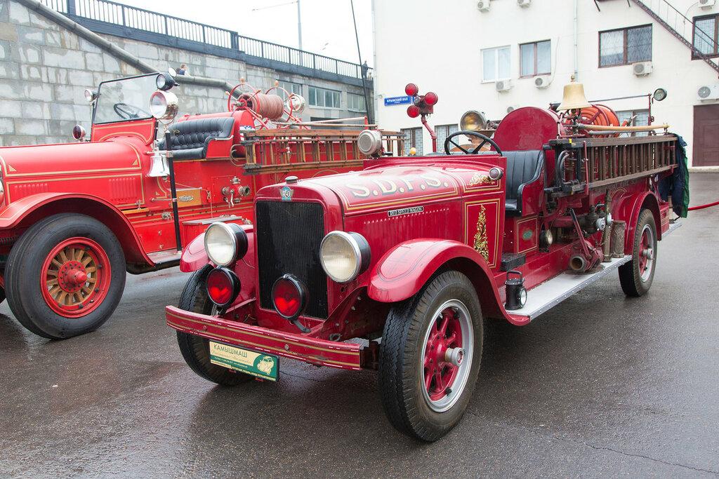 Пожарные-43.jpg