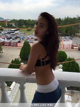 http://img-fotki.yandex.ru/get/4705/322339764.1a/0_14cc99_546f46be_orig.jpg