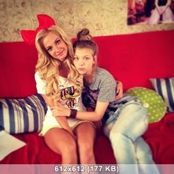 http://img-fotki.yandex.ru/get/4705/322339764.6b/0_153cf9_5ea683ba_orig.jpg