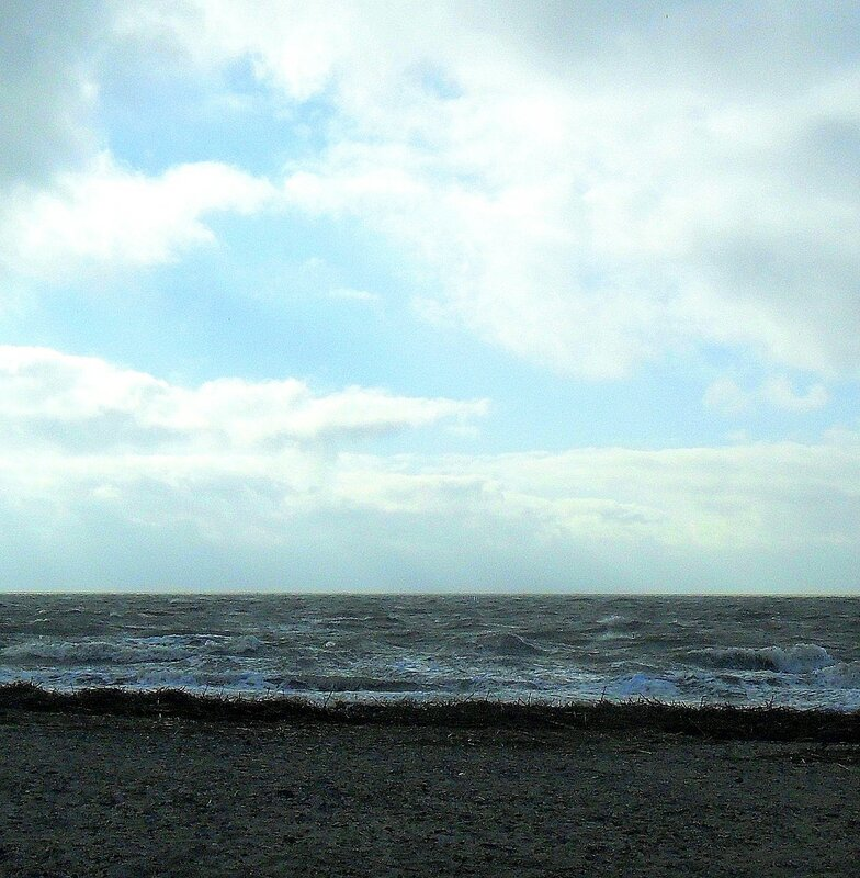 Небо над морем беспокойным ... SAM_5720 - 6.JPG