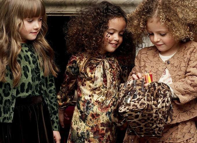 детская одежда.jpg