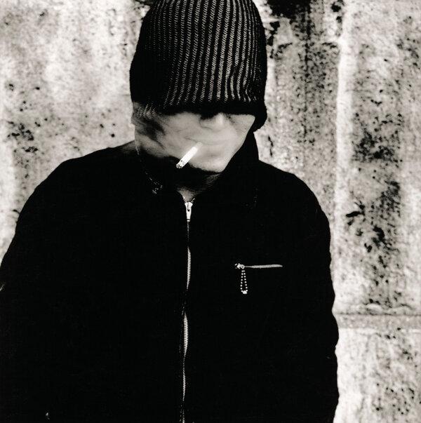 Johnny Depp, 1995