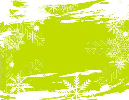 http://img-fotki.yandex.ru/get/4705/97761520.3d1/0_8be78_6a66042_L.jpg
